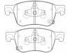 Brake Pad Set:45022-TVC-A02